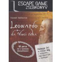 Leonardo da Vinci titka