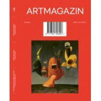 Artmagazin 123. - 2020/4.