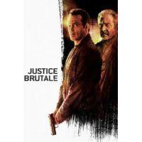 Kegyetlen zsaruk (Blu-ray)