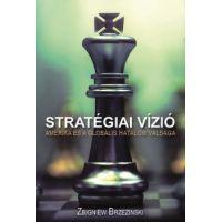 Stratégiai vízió