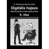 Digitális hajsza 2.