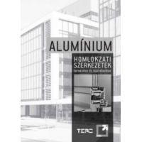 Alumínium homlokzati szerkezetek tervezése és kivitelezése
