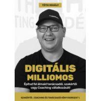 Digitális Milliomos