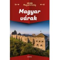 Magyar várak