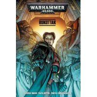 Warhammer 40.000: Bukottak