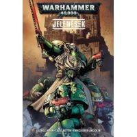 Warhammer 40.000: Jelenések