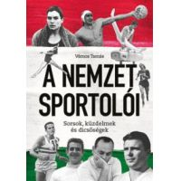 A Nemzet Sportolói