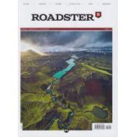 Roadster 2020/2