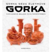 Gorka