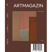 Artmagazin 124. - 2020/5. szám