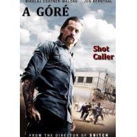 A góré (Blu-ray)