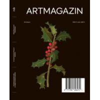 Artmagazin 125. - 2020/6.