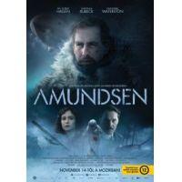 Amundsen (DVD)