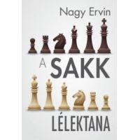 A sakk lélektana