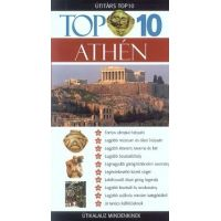 Top 10 - Athén