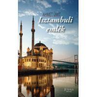 Isztambuli emlék