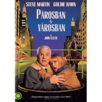Párosban a városban (DVD)  (1999)