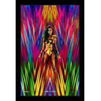Wonder Woman 1-2. (2 DVD)