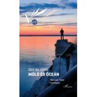 Móló és óceán