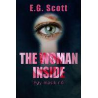 The Woman Inside - Egy másik nő