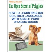 The Open Secret of Polyglots