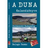 A Duna kalandkönyve