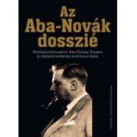 Az Aba-Novák dosszié