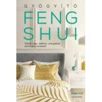 Gyógyító feng shui