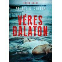 Véres Balaton