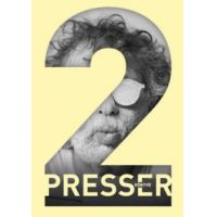 Presser könyve 2.