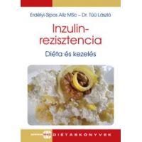 Inzulin-rezisztencia