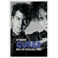 Cured - Mese a két képzeletbeli fiúról