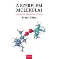 A szerelem molekulái