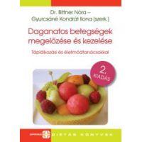 Daganatos betegségek megelőzése és kezelése