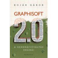 Graphisoft 2.0