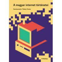 A magyar internet történetei