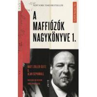 A Maffiózók nagykönyve 1.