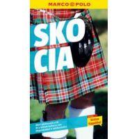 Skócia - Marco Polo