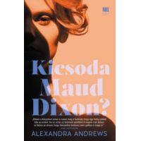Kicsoda Maud Dixon?