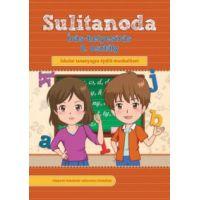 Sulitanoda -  Írás-helyesírás 2. osztály