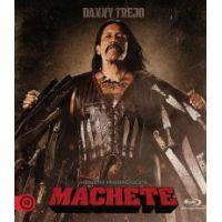 Machete (Blu-ray)