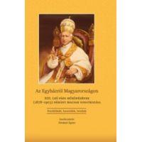 Az Egyházról Magyarországon