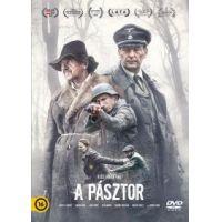A pásztor (DVD)