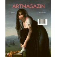 Artmagazin 129. - 2021/3. szám