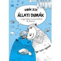 Állati dumák - avagy hogyan kommunikálnak az állatok