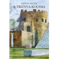 A Triznya-kocsma
