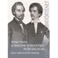 A magyar romantika ikercsillagai