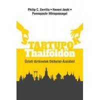 Startupok Thaiföldön