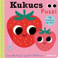 Kukucs - Puszi