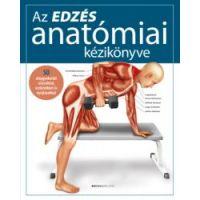 Az edzés anatómiai kézikönyve